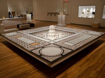 Museo Aga Khan