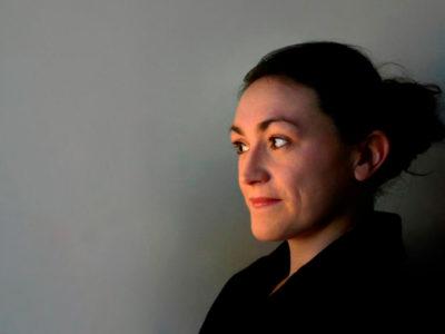 Ionna Vautrin