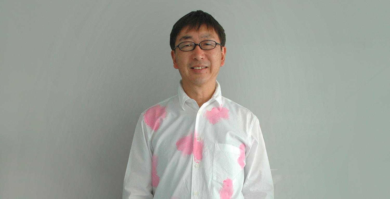 Sancal - Toyo Ito