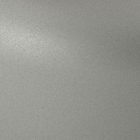 Sancal — Texturizado Plata 119 / Lacado / Material / Madera