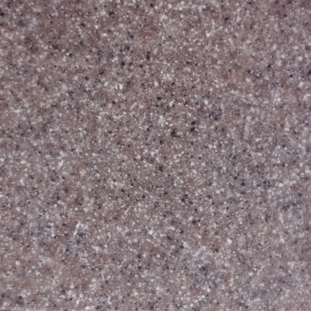 Sancal - Piedra Stonacril / Otro / Material / Descargas