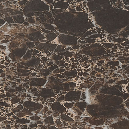 Sancal — Emperador 403 / Piedra Marmol / Material / Otro