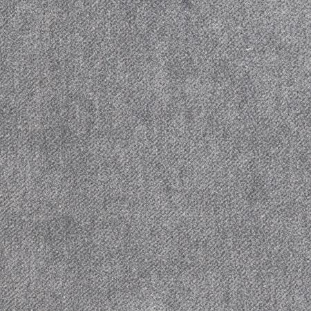 Sancal - 118 / Textil / Material / Descargas