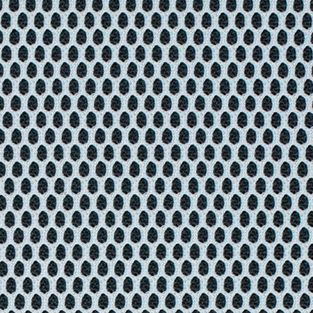 Sancal - Omega / Textil / Material / Descargas