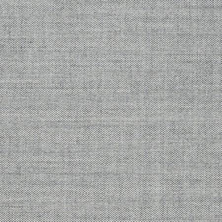 Sancal - Remix / Textil / Material / Descargas