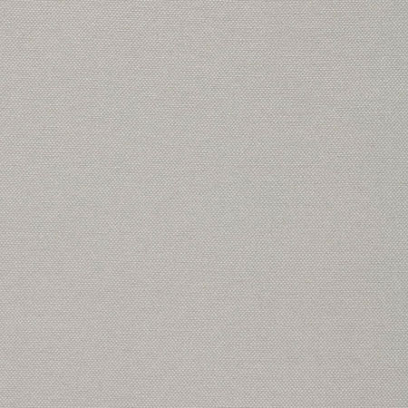 Sancal - Silvertex / Textil / Material / Descargas