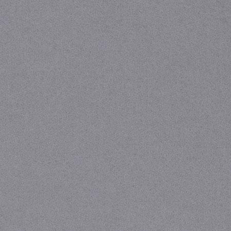Sancal - Soul / Textil / Material / Descargas