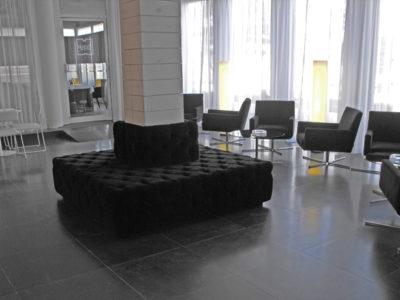 Hotel Zenit Conde Orgaz