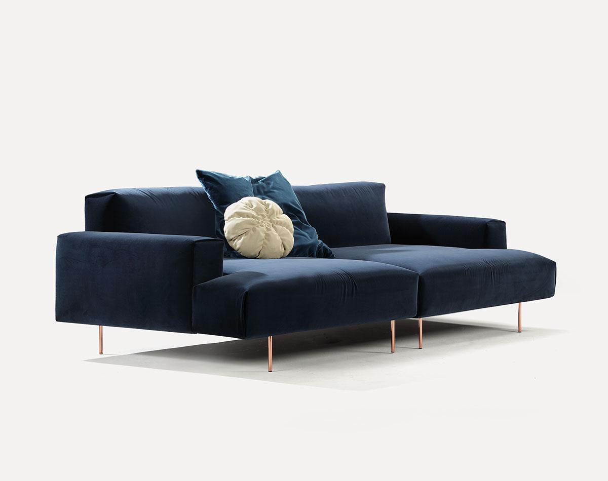 Tiptoe / Chaise Longue / Downloads — Sancal on chaise furniture, chaise recliner chair, chaise sofa sleeper,