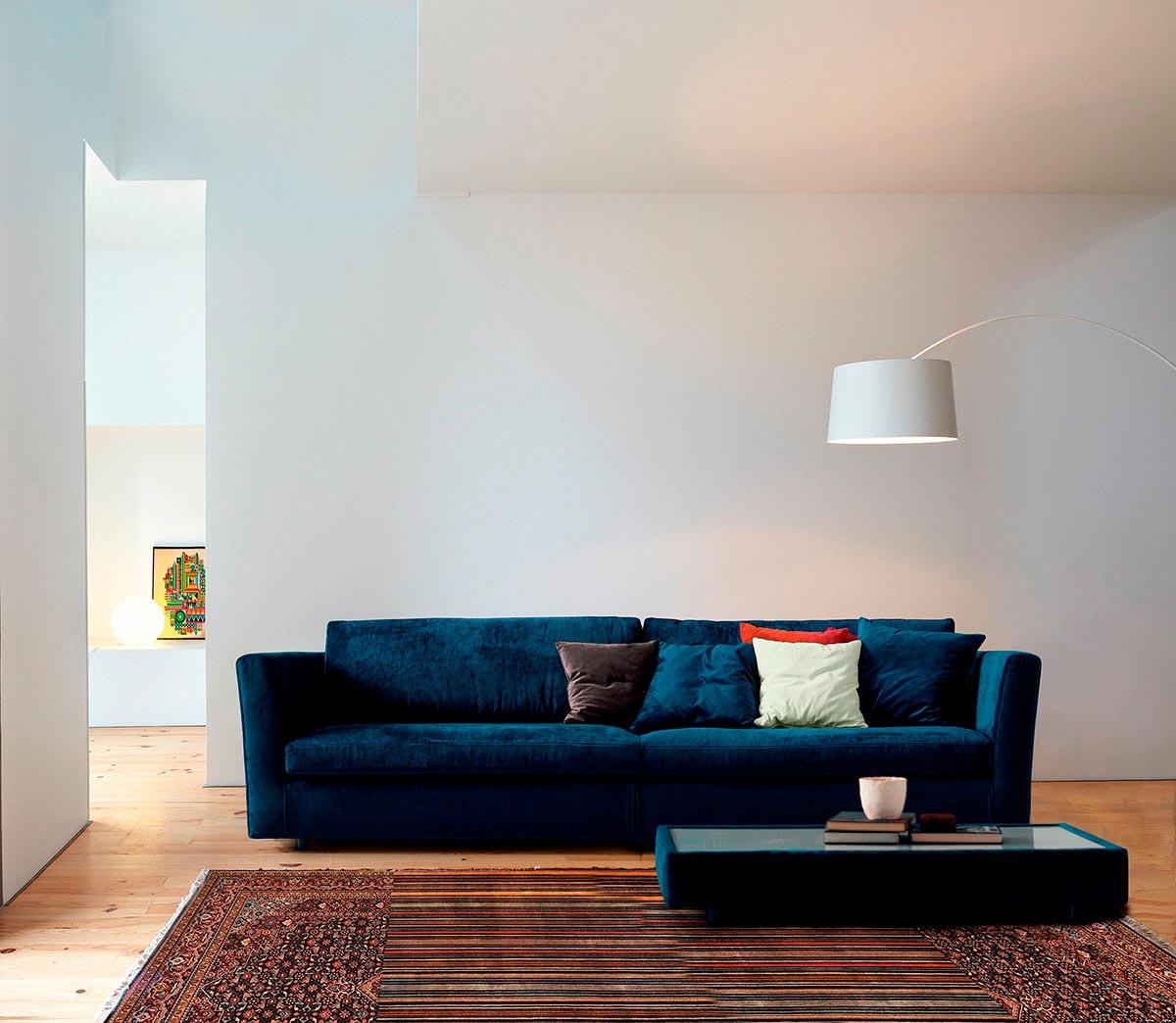Air O Sofa: Sancal