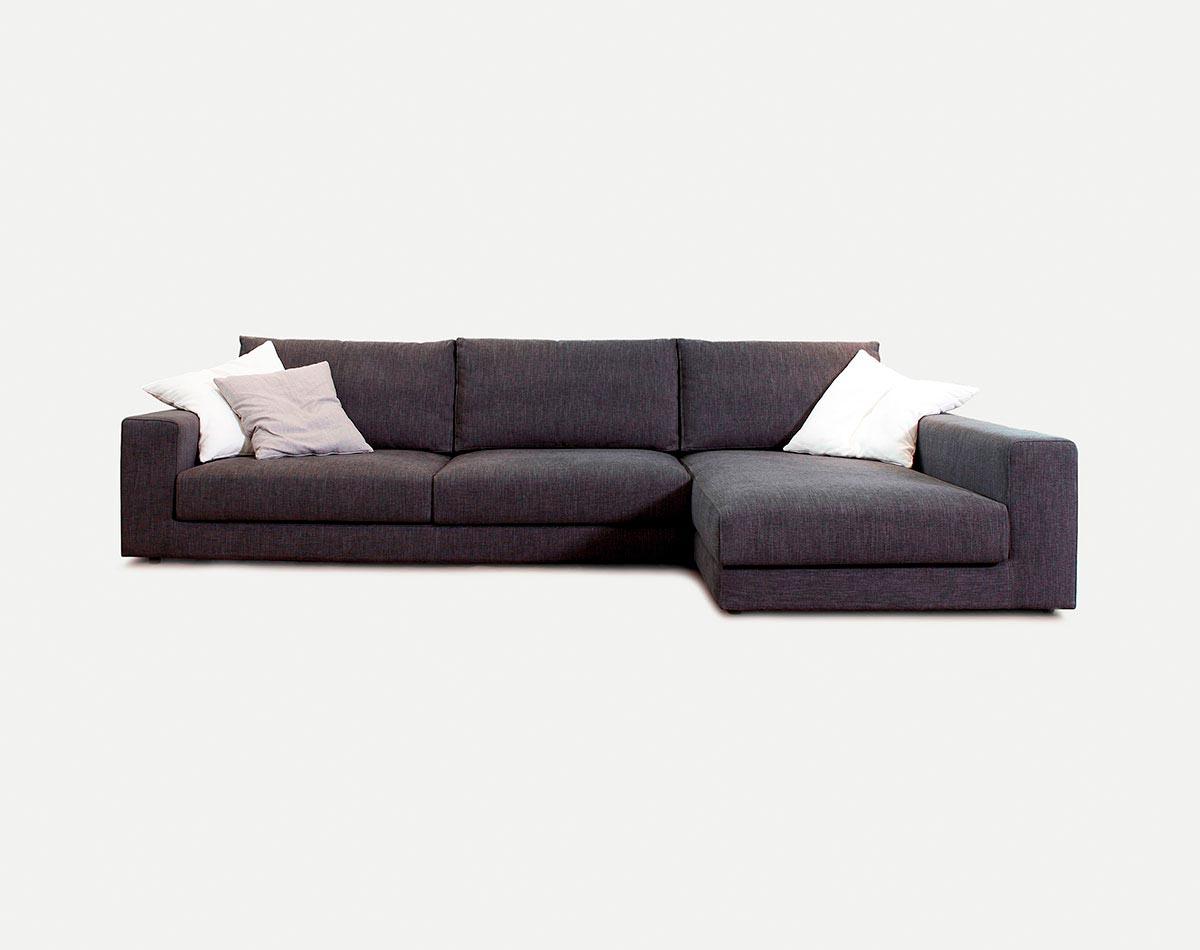 City Sofa Sofas Sancal