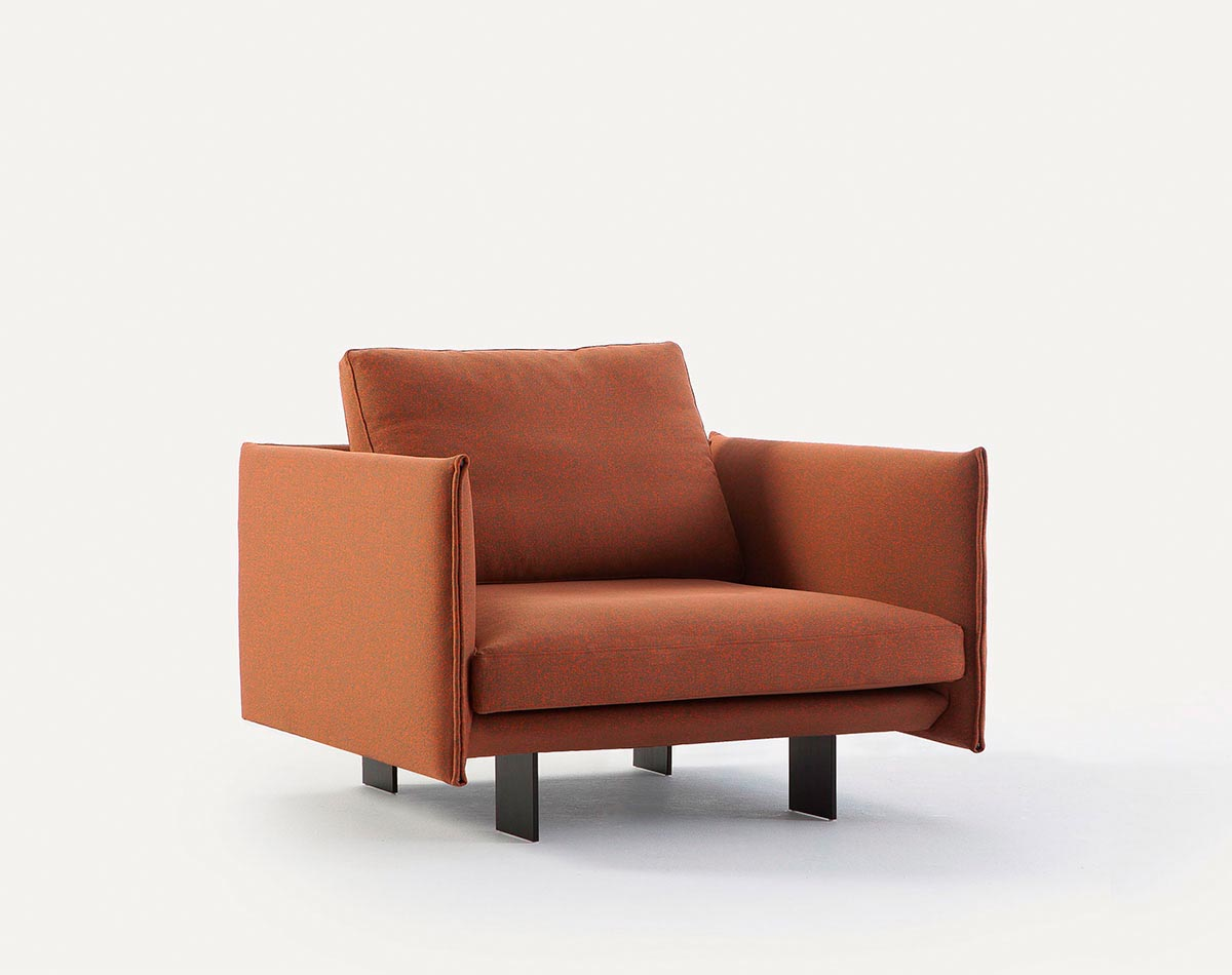 Superb Deep Sancal Unemploymentrelief Wooden Chair Designs For Living Room Unemploymentrelieforg