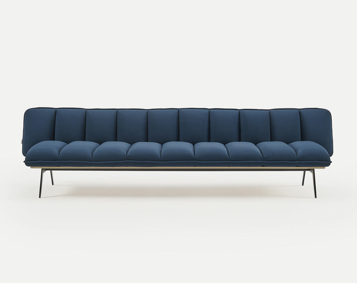 Next Stop Sofa Sofas Sancal