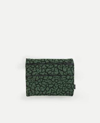 Rift Cover S Green