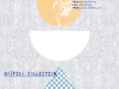 The Gráfica Collection products